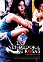 La-Vendedora-de-rosas