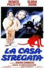 La casa stregata (1982)