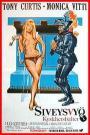 La cintura di castità (1967)