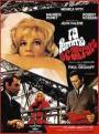 La femme écarlate (1969)
