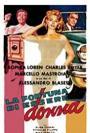 La fortuna di essere donna (1956)