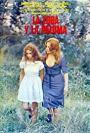 La loba y la Paloma (1974)