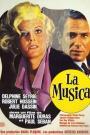 La musica (1967)