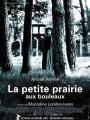 La petite prairie aux bouleaux (2003)