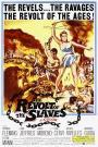 La rivolta degli schiavi (1960)