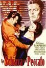 La schiava del peccato (1954)