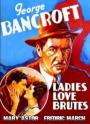 Ladies Love Brutes (1930)