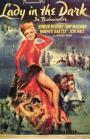 Lady in the Dark (1944)