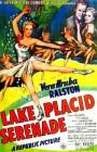Lake Placid Serenade (1944)