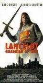 Lancelot: Guardian of Time (1997)