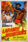 Laramie Mountains (1952)