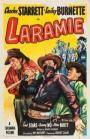 Laramie (1949)