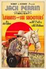 Lariats and Six-Shooters (1931)