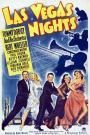Las Vegas Nights (1941)