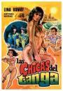 Las chicas del tanga (1987)