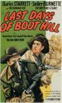 Last Days of Boot Hill (1947)