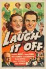 Laugh It Off (1939)