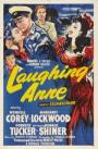 Laughing Anne (1953)