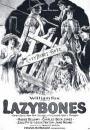 Lazybones-1925