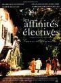 Le affinità elettive (1996)
