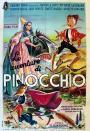 Le avventure di Pinocchio (1947)
