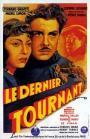 Le dernier tournant (1939)