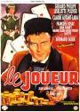 Le joueur (1958)