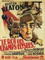 Le roi des Champs-Elysées (1934)
