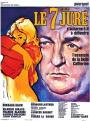 Le septième juré (1962)