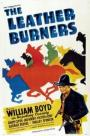 Leather Burners (1943)