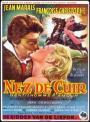 Leathernose (1952)