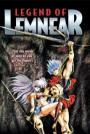 Legend of Lemnear (1989)