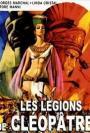 Legions of the Nile (1959)