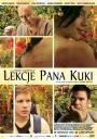 Lekcje pana Kuki (2008)