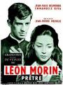 Leon Morin, Priest (1961)