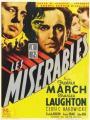 Les-Miserables-1935