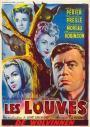 Les louves (1957)