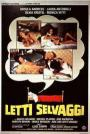 Letti selvaggi (1979)