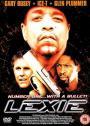 Lexie (2004)