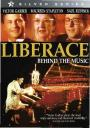 Liberace: Behind the Music (1988)