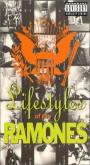 Lifestyles of the Ramones (1990)
