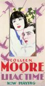 Lilac Time (1928)
