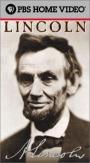 Lincoln (1992)