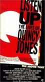 Listen Up: The Lives of Quincy Jones (1990)