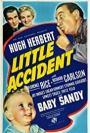 Little Accident (1939)