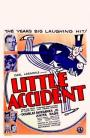 Little Accident (1930)