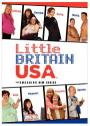 Little Britain USA (2008)