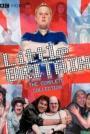 Little Britain (2003)