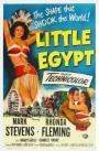 Little Egypt (1951)