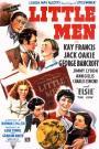 Little Men (1940)